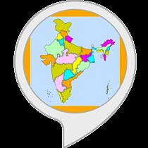 India's city game