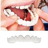 Nesix Tooth Veneer - Teeth Top Cosmetic Veneer