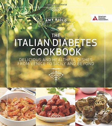 italian american cooking - 8