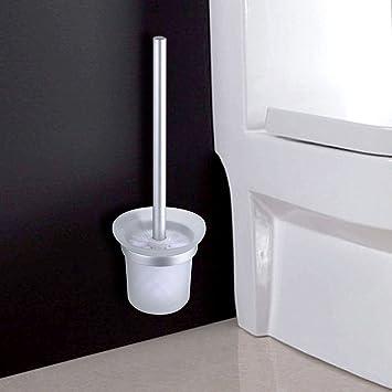 Wc Bursten Wandhalterung Badezimmer Reinigung Wc Schussel Burste Mit
