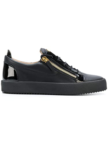 970c401cfac3f Image Unavailable. Image not available for. Color: Giuseppe Zanotti Design  ...