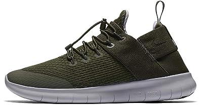 buy popular 6e5cc 7d423 Nike Womens Free RN CMTR 2017 Running Shoes