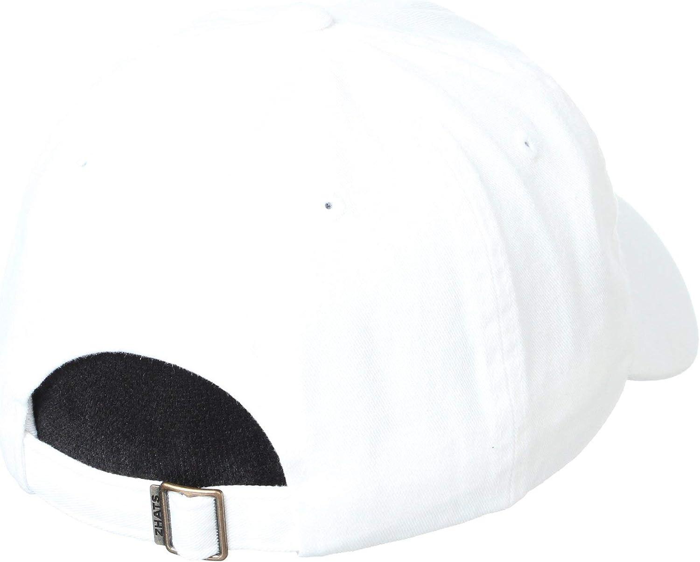 Campus Hats University of Kansas KU Jayhawks White Limited Edition Scholarship Relaxed Unstructured 100/% Cotton Adult Mens//Boys//Womens Adjustable Baseball Hat//Cap
