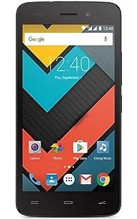 Energy Sistem Neo 2 - Funda para Smartphone Neo 2, Transparente ...