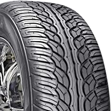 Yokohama Yk580 Review For 2017 The Tire Reviewer