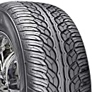 Yokohama Parada Spec X Review >> Amazon.com: Yokohama Parada Spec X High Performance Tire - 275/55R20 117V: Automotive