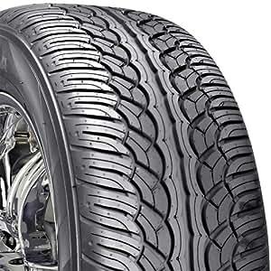 Yokohama Parada Spec X High Performance Tire - 235/55R19 101V