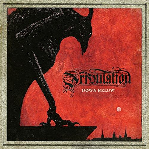 Down Below [Explicit]