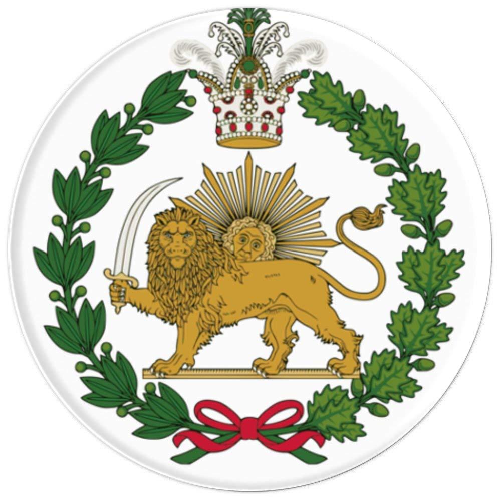 Image result for iran lion