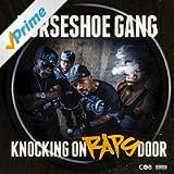 Knocking On Raps Door [Explicit]