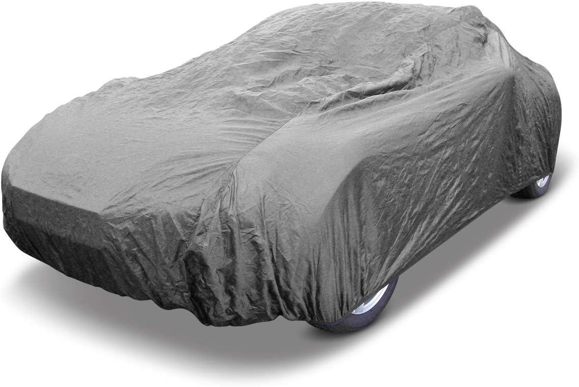 Car Cover Autoabdeckung Für Mazda Mx 5 Mx5 Na Nc Nb Auto