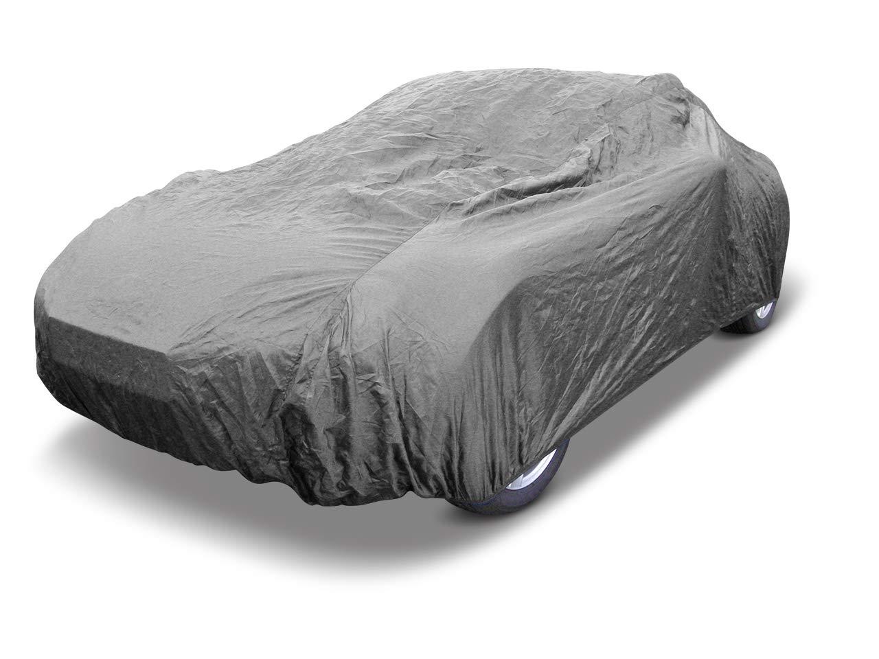 NB Autoabdeckung Car Cover Mazda MX-5 NC NA MX5