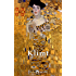 Delphi Complete Works of Gustav Klimt (Illustrated) (Masters of Art Book 7)