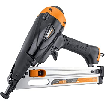 Freeman PFN1564 Pneumatic Finish Nailer