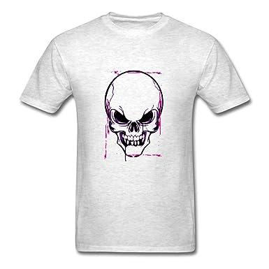 Amazon.com: Melmons Men Design Xxx-large Tshirts Particular ...