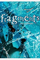 Fragments Paperback