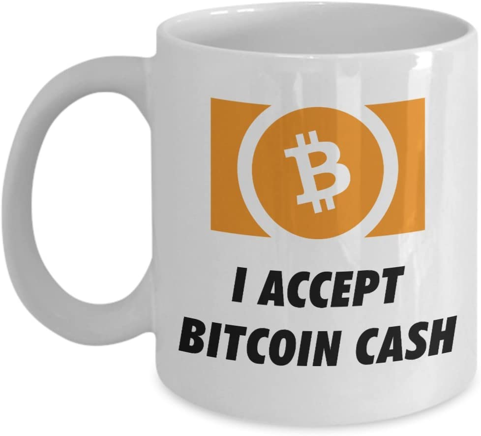 invest on bitcoin cash