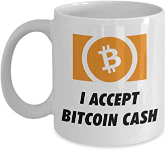 Which cryptocurrency does amazon accept