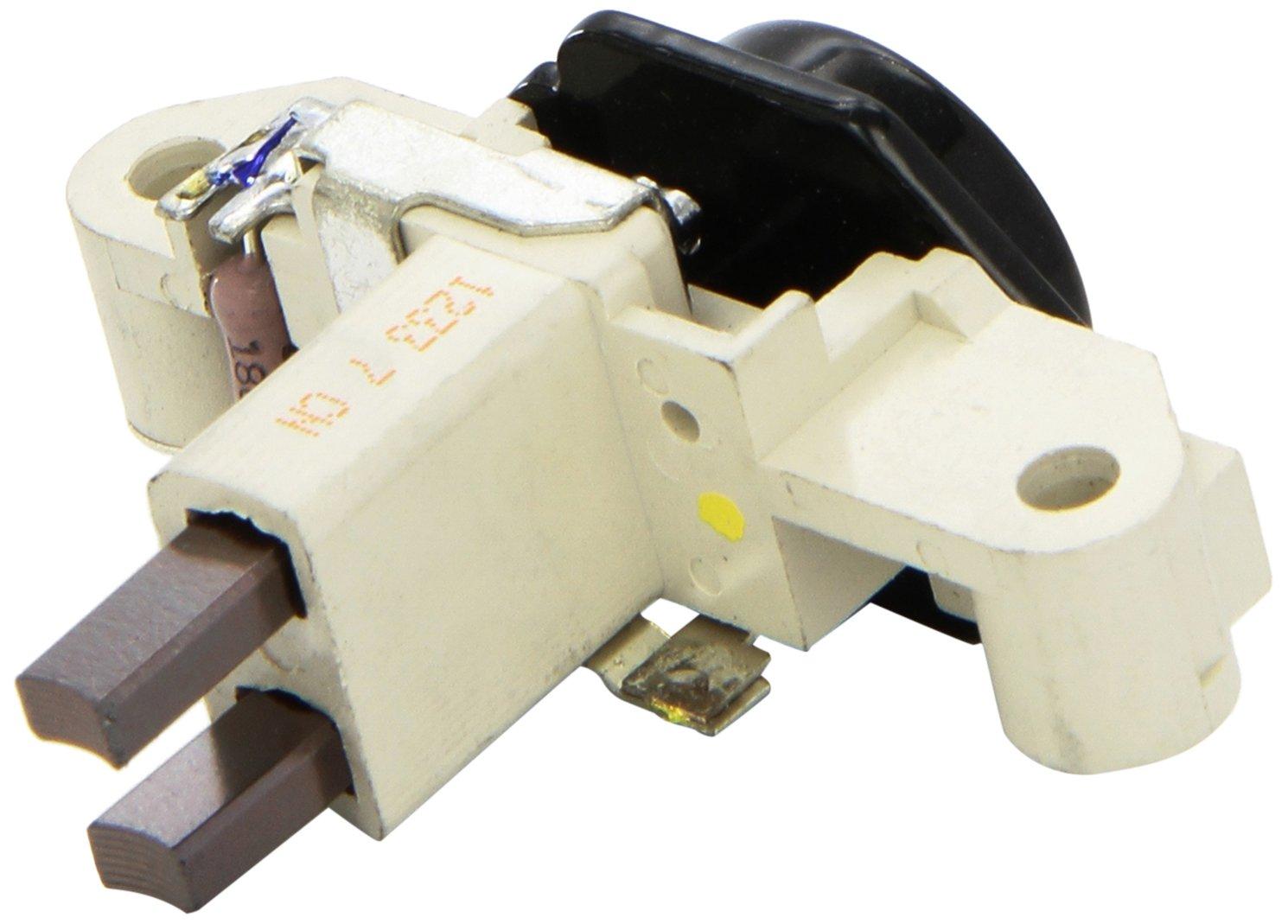 Beru AG 0190005014 Generatorregler
