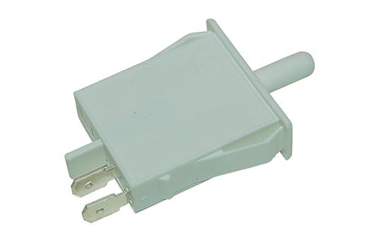 Bosch Kühlschrank Lichtschalter : Bosch mein kühlschrank bedienungsanleitung u pl s mc