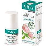 Vitry Nail Repair Care Sensitive 10ml