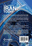 The Shaping of Iran Today