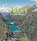 img - for Top Treks of the World book / textbook / text book