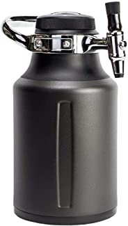GrowlerWerks uKeg GO 64oz