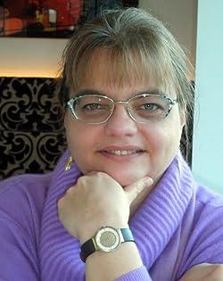 Antonia Fennek