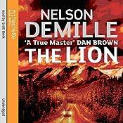 The Lion | Nelson DeMille