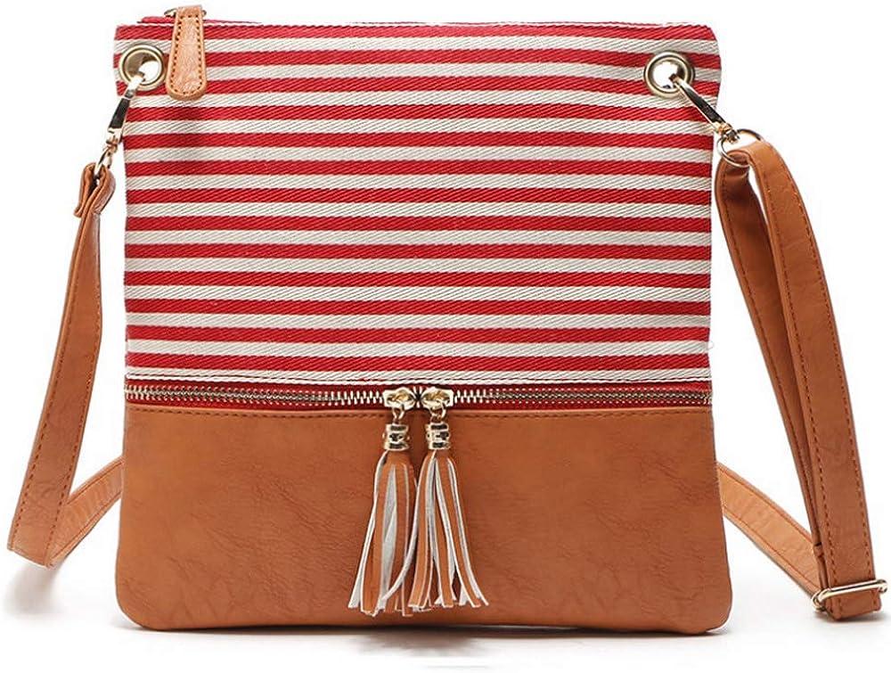 Crossbody Bags Clutch Purse...