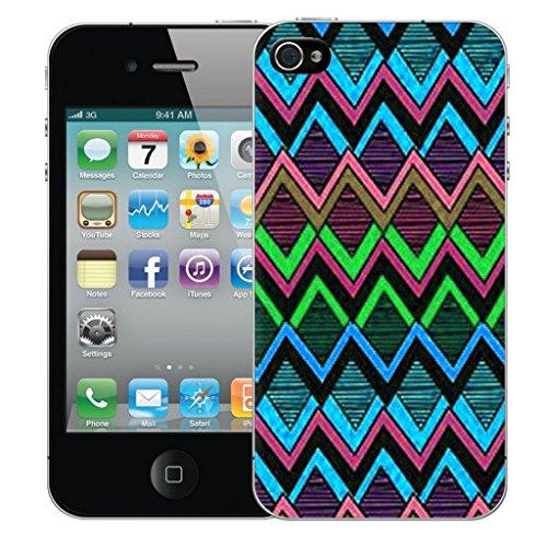 "Mobile Case Mate iphone 6 4.7"" clip on Dur Coque couverture case cover Pare-chocs - rambling Motif"