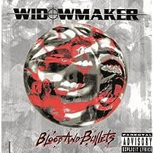 Blood & Bullets