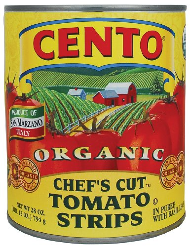cento tomatoes chefs cut - 2