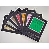"""Arches Watercolor Paper Block, Cold Press, 5.9"""" x"""