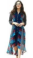 Kurti ( Women's Clothing Kurti for women latest designer wear Kurti collection in latest Kurti beautiful bollywood Kurti for women party wear offer designer Kurti)