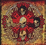 Way of the Fist by Five Finger Death Punch (2009-08-03)