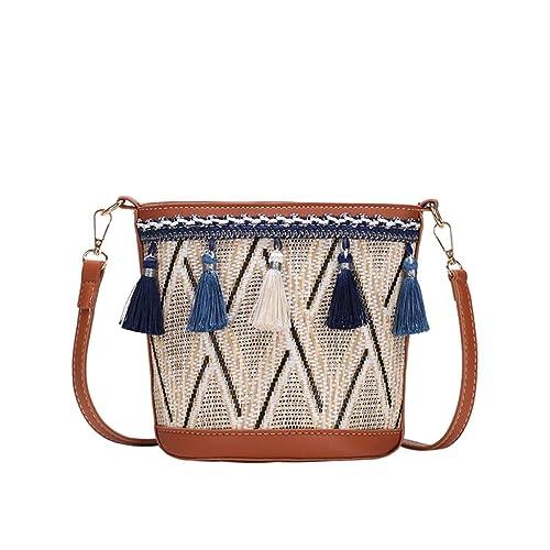 Poachers bolsos bandolera mujer pequeños bolsos mujer ...