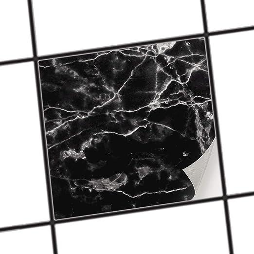 Piastrelle decorazione design adesivo | Adesivi sticker ...