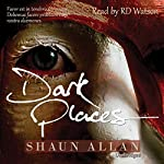Dark Places | Shaun Allan