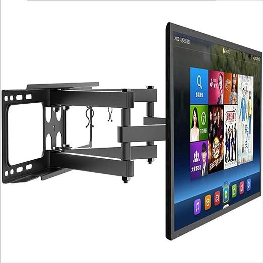 Xue Universal de TV Pared Soporte, LCD de televisor LED para 32 ...