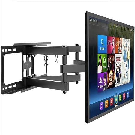 Xue Universal de TV Pared Soporte, LCD de televisor LED para 32 – 70 Pulgadas Rack Giratorio stärkste Last con de Home Office Clase de Dormitorio de Habitaciones de vídeo Llamada: Amazon.es: Hogar