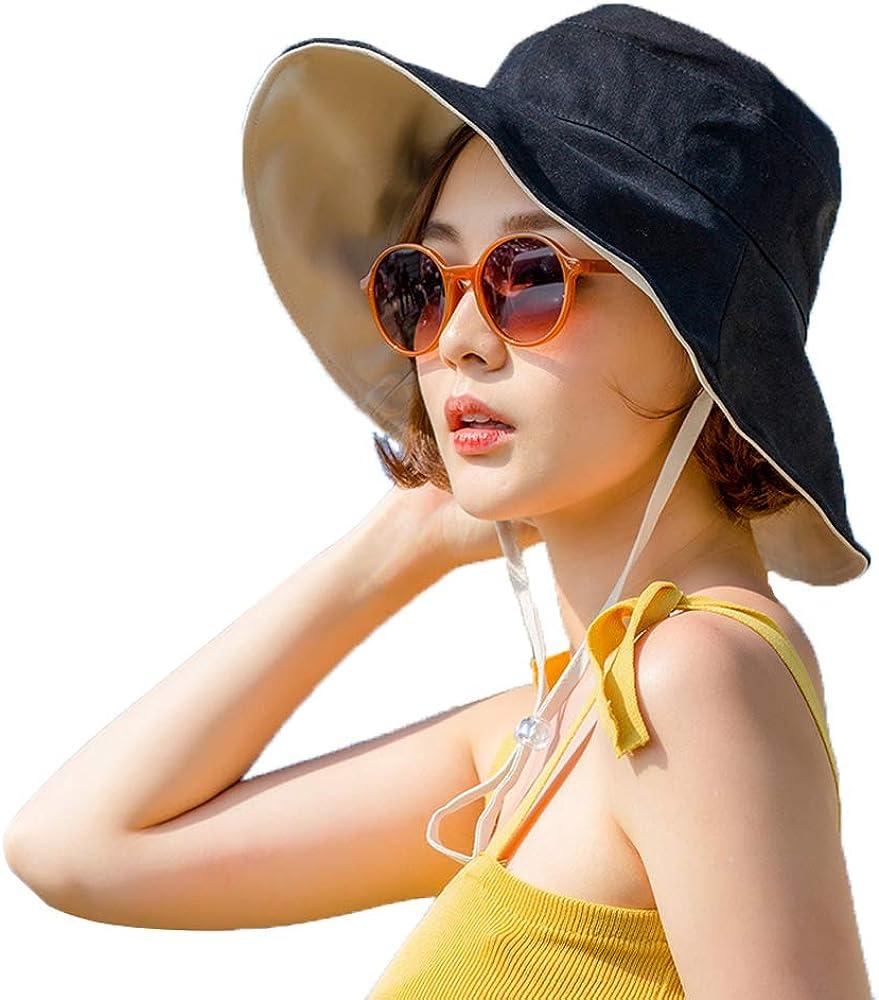 Chimera Women Bucket Sun...