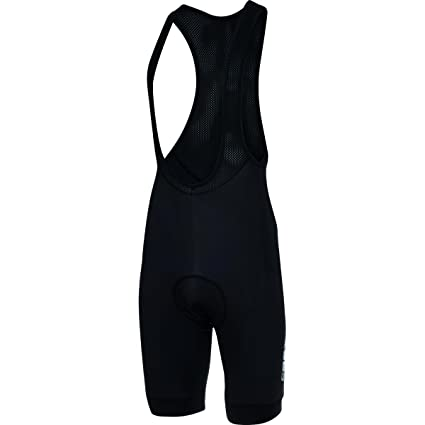 Amazon.com   Castelli Nanoflex 2 Bib Shorts - Men s   Sports   Outdoors fbfe1f9c0