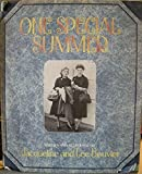 One Special Summer