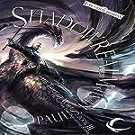 Shadowrealm: Forgotten Realms: The Twilight War, Book 3 | Paul S. Kemp