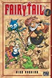 "Afficher ""Fairy Tail n° 01"""