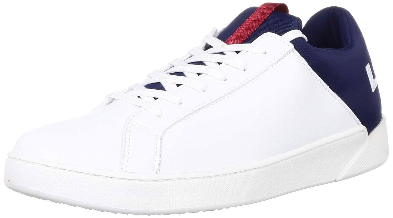 Buy Levi's Men's Mullet Sneakers at