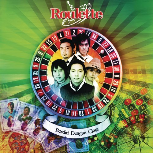 Free download roulette aku jatuh cinta tunica riverboat gambling