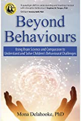 Beyond Behaviours Paperback
